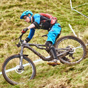Photo of Euan FINDLAY at Coquet Valley