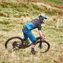 Photo of Andrew WEEDING at Coquet Valley