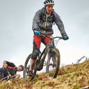 Photo of Ross GRAHAM at Coquet Valley