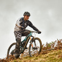 Photo of Neil GULLY at Coquet Valley