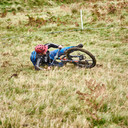 Photo of Stefan KEARS at Coquet Valley