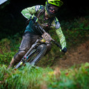 Photo of Sam SHUCKSMITH at Cwmcarn
