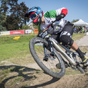 Photo of Simon RUNGGER at Leibstadt
