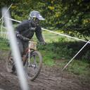 Photo of Kieran DAVIES at Bucknell