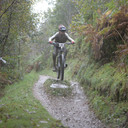 Photo of Harvey COATES at Cwmcarn