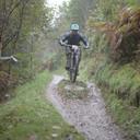 Photo of Steve HARRIS at Cwmcarn