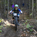 Photo of Kelly CATALE at Burke, VT