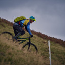 Photo of Ian TATE (gvet) at Coquet Valley
