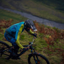 Photo of Joe YOUNG at Coquet Valley