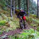 Photo of Mark NEAL (mas) at Coquet Valley