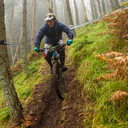 Photo of Stephen OATES at Coquet Valley