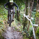Photo of Archie BOX at Cwmcarn