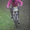 Photo of Hannah ESCOTT at Bucknell