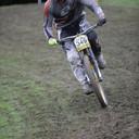 Photo of Adam SHARPLES at Bucknell