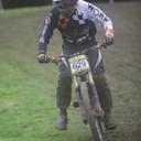 Photo of Andrew HUGHES (mas) at Bucknell