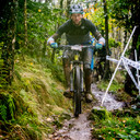 Photo of Roger BAKER at Cwmcarn