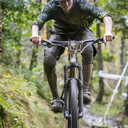 Photo of Ollie MANT at Cwmcarn