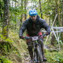 Photo of Phil GROSVENOR at Cwmcarn