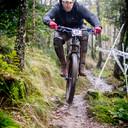 Photo of Adam BATES at Cwmcarn