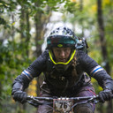 Photo of Sophie HALHEAD at Cwmcarn