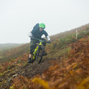 Photo of Michael GREGORY (1) at Coquet Valley