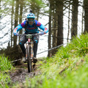 Photo of Ben CATHRO at Coquet Valley