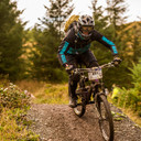 Photo of Adam HORTOR at Grizedale