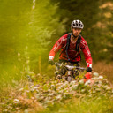 Photo of Adam SHARPLES at Grizedale Forest