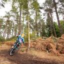 Photo of David BONE at Land of Nod, Headley Down
