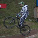 Photo of Joshua LEHMANN at Wolfach