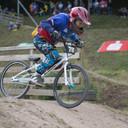 Photo of Tim SCHAUB at Wolfach