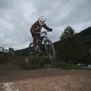 Photo of Fabio PARISI at Wolfach