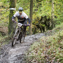 Photo of Sonny BASTON at Grizedale Forest