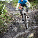 Photo of Tim IRLAM at Grizedale Forest