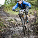 Photo of James STAPLETON at Grizedale Forest