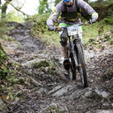 Photo of Anthony CROFT at Grizedale Forest
