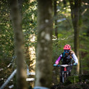 Photo of Polly HENDERSON at Grizedale Forest