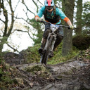 Photo of James VINCENT at Grizedale Forest