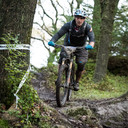 Photo of Paul WHELDON at Grizedale Forest