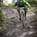 Photo of James SIMMONDS at Grizedale Forest