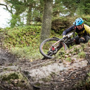 Photo of Alastair JACKSON (1) at Grizedale Forest