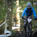 Photo of Dean EASTWOOD at Grizedale Forest