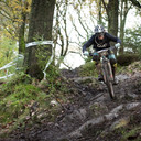 Photo of Mark RAW at Grizedale Forest