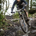 Photo of Jack HOWELL at Grizedale Forest