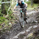 Photo of Damien LEDGERWOOD at Grizedale Forest
