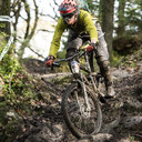 Photo of Louis MORRIS at Grizedale Forest