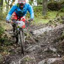 Photo of Harvey CLACHERTY at Grizedale Forest