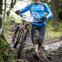 Photo of Phil GRAHAM at Grizedale Forest