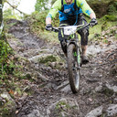 Photo of Paul STANIFORTH at Grizedale Forest