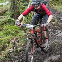 Photo of Scott JACKSON at Grizedale Forest